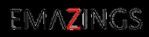 emazings-logo-neu-klein2